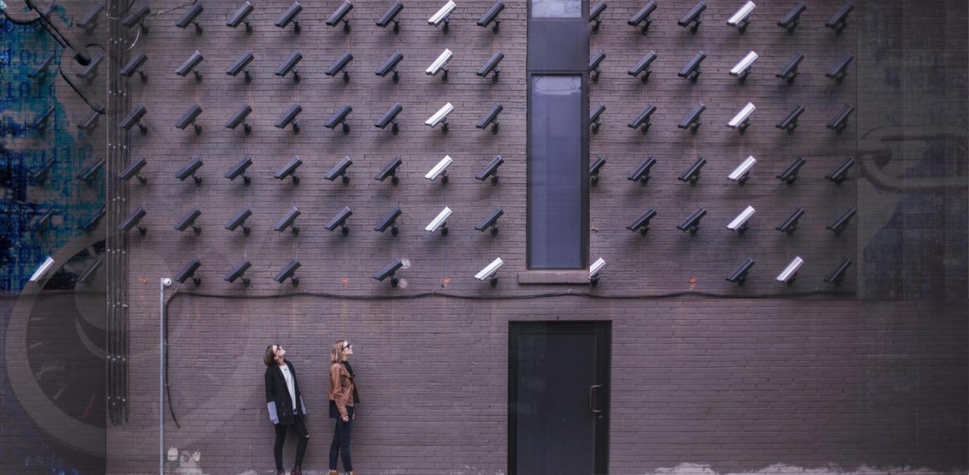 No tengo nada que ocultar, entonces, ¿por qué debería importarme la privacidad?