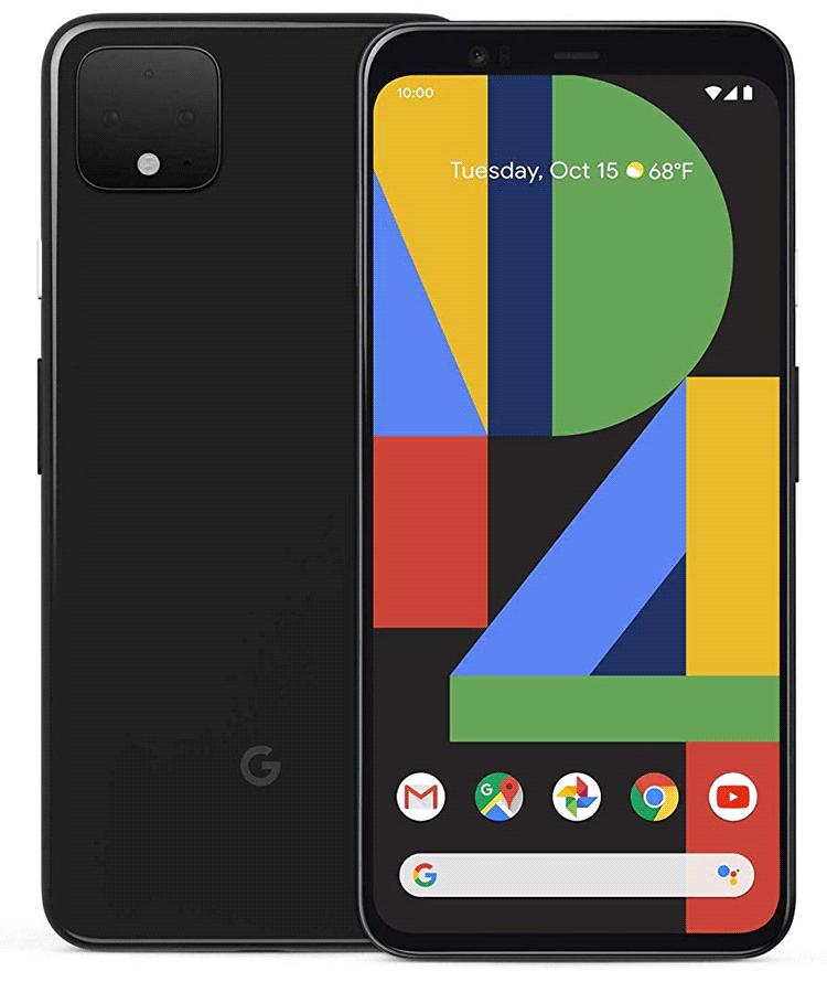pixel 4 Producto Xl Deal