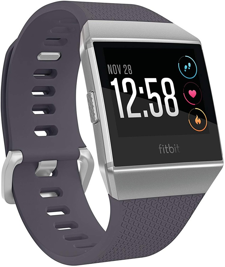 Productos Fitbit Ionic Deal
