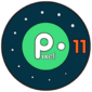 PIXEL 11 – ICON PACK v1.03 [Patched] [Latest]
