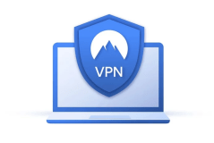 parte superior-5-vpn-apps-for-pc-2020
