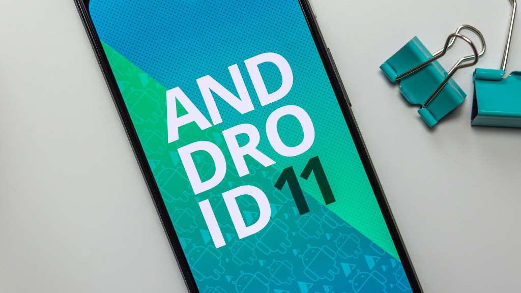 Pero, ¿qué novedades ha traído Google al nuevo Android? 11?