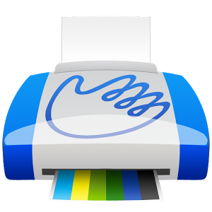 PrintHand Mobile Print Premium v13.0.0 [Patched] [Latest]