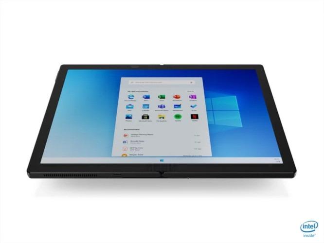 Que viene Windows 10X contiene? - Hacer la tecnología más fácil