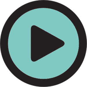 Reproductor Mp3 Pro - Qamp v1.10,115 [Paid] [Latest]
