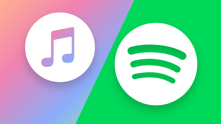 https://techcrunch.com/wp-content/uploads/2017/07/apple-music-vs-spotify.png?w=730&crop=1