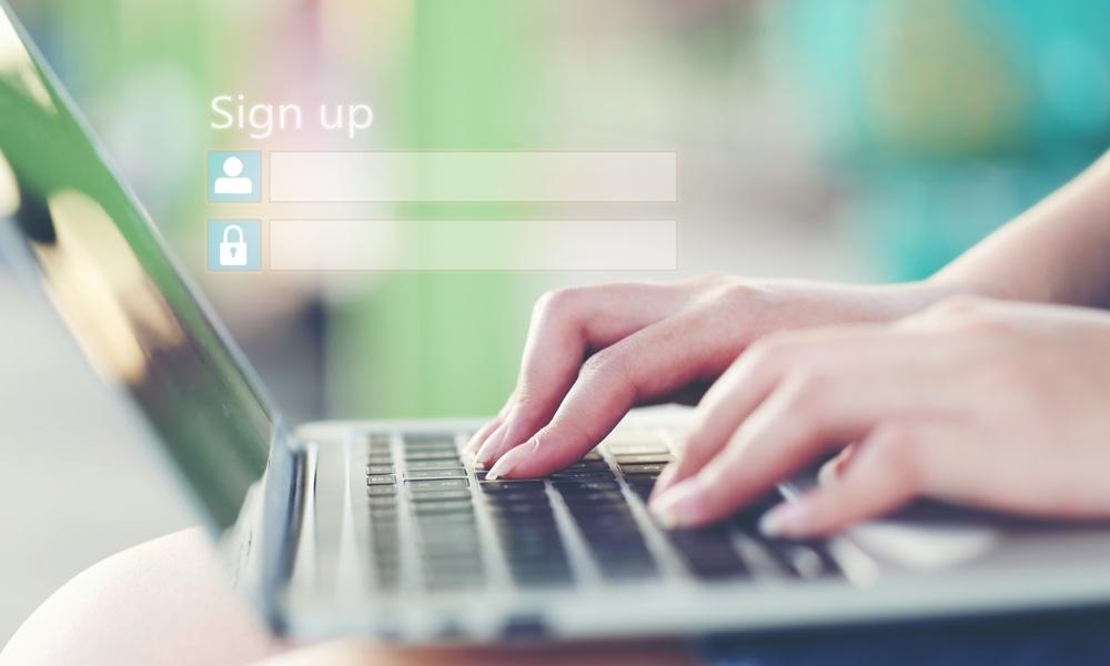 Alla bör använda en lösenordshanterare (här är 5 Bra alternativ) 1