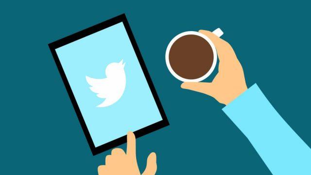 Twitter probará nuevas reglas para luchar contra los deepfakes