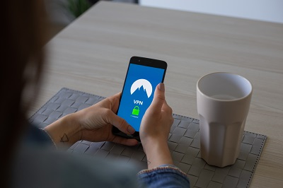 Desbloquee Telegram en China de la manera fácil