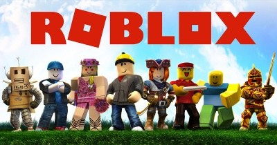 Use Roblox Studio en Chromebook