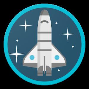 VPN: Shuttle VPN, VPN gratis, ilimitado Turbo VPN v1.90.72 [Pro] [Latest]