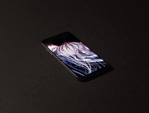 Xiaomi Redmi Note 9  Pro-specifikationer och prissättning 1