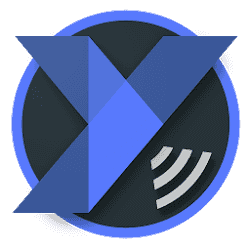 Yatse: control remoto Kodi y elenco v9.6.0 [Root] [Patch] [Latest]