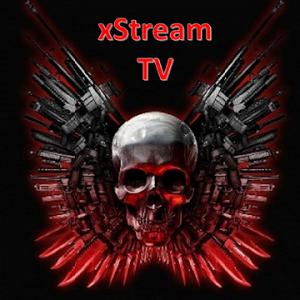 TV xStream
