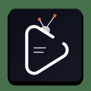 ZippyTv Xstream v1.1.4 [Ad-Free] [Latest]