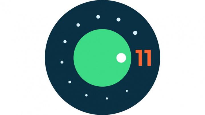androide 11 Noticias de seguridad de Google