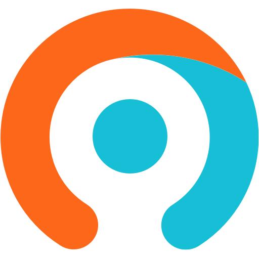 Ứng dụng Eyeplus PC (Windows 7, 8, 10, Mac) Tải xuống miễn phí 2