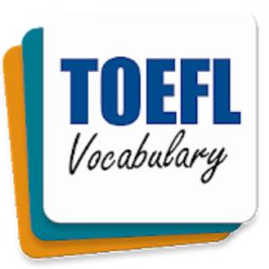 förberedelseapp TOEFL