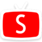 inteligente YouTube TV v6.17.382 [Beta] [No ADS] [No ROOT] [Android TV] [Latest]