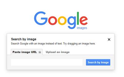 buscar por imagen