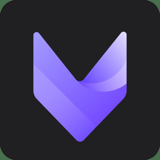 Tải xuống Trình chỉnh sửa video VivaCut Pro cho PC (Windows và Mac) 1