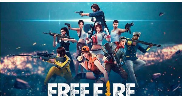 Besok mulai semua aksi Free Fire League 2020!