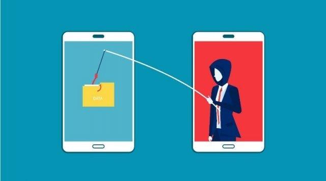 ¿Cómo evitarán los grandes proveedores de dominio los ataques de phishing COVID?19?