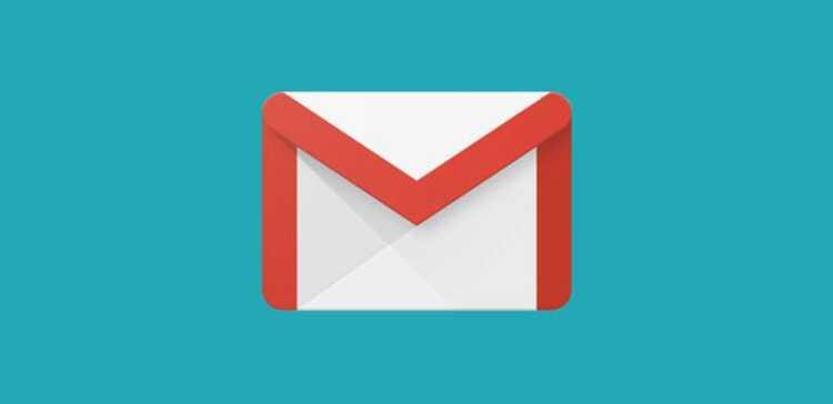 Kuinka poistan Gmailista Androidissa ja tietokoneissa?