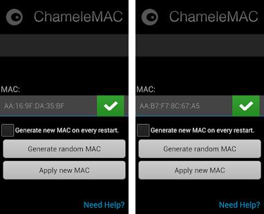 Kuinka vaihtaa Android-Mac matkapuhelimesta …
