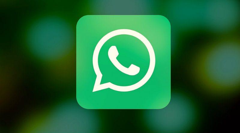 Mistä WhatsApp on peräisin?  Miksi sitä kutsutaan WhatsApp?