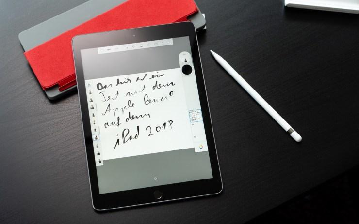 Je li Microsoft Office besplatan na iPadu 10?2?  (+ Besplatna alternativa) 2
