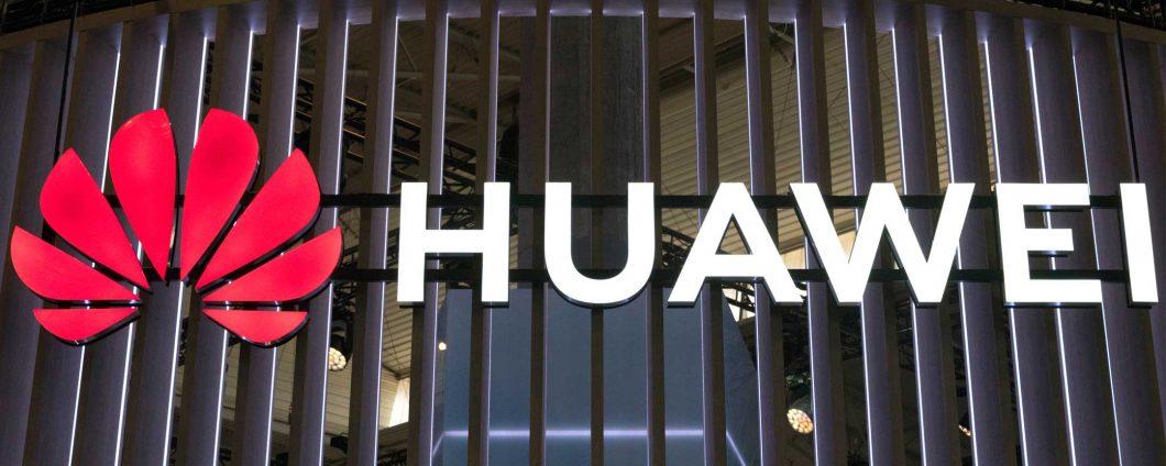 Huawei Mate 30 ilman Androidin tai Googlen palveluita?