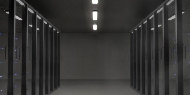 Apa itu Serverless Computing?