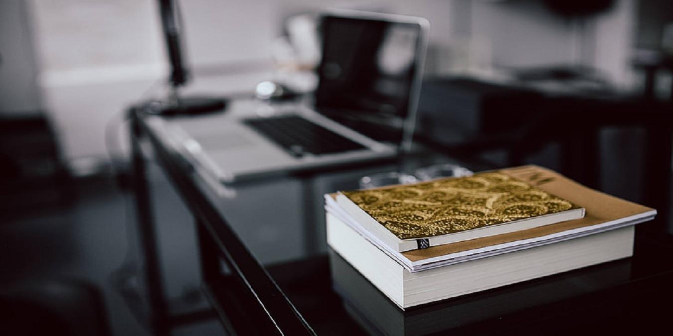 ¿Qué es un sistema de archivos de diario?