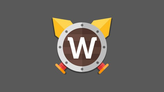 ¿Word Wars es un sitio de citas?