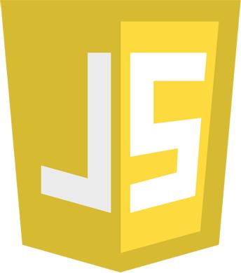 The most popular programming language for web development JavaScript