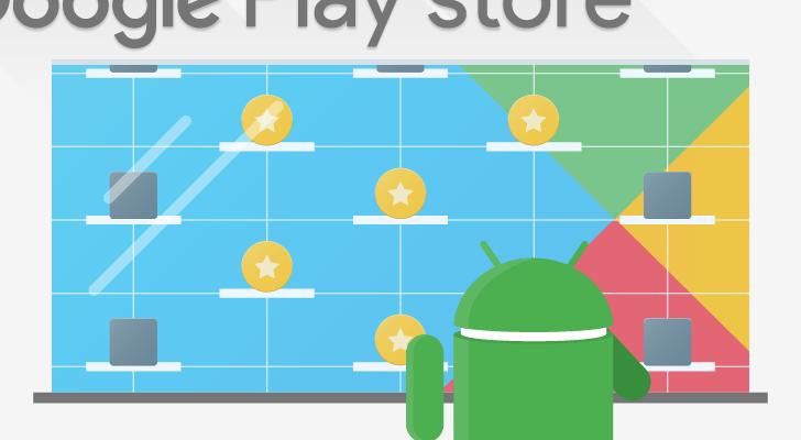 14 aplikasi Android baru dan terkenal dari dua minggu terakhir termasuk SHAREit Lite, SpotWidget, dan Magic: The Gathering Companion (8/17/19 - 8/31/19)