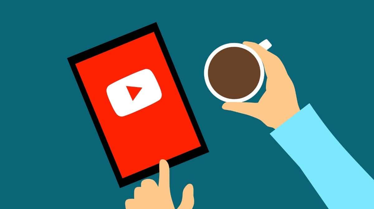 12 miễn phí tốt nhất YouTube Giải pháp thay thế (2020) - Các trang web video như YouTube 3