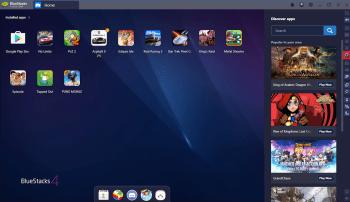 BlueStacks-android-emülatör-için-pc-windows-mac-indir