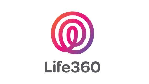 ¿Puede Life360 ver sus aplicaciones?