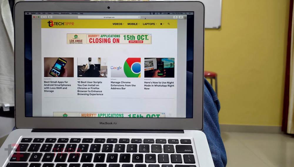 Elimine los iconos de aplicaciones no deseadas del Dock en su Mac y algunos consejos de productividad más