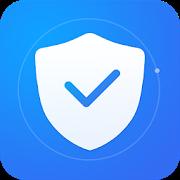 Master-App-Sperre, Datenmanager, Önemsiz-Reiniger telefon