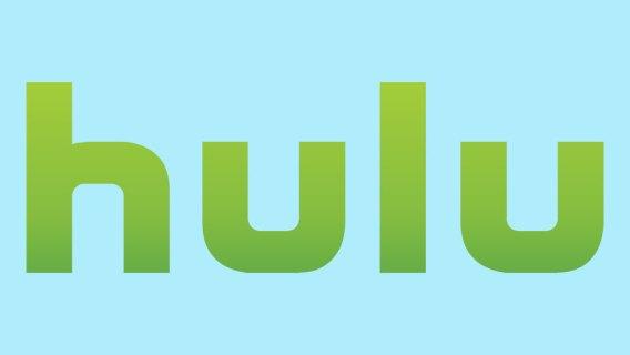 ¿Es Hulu Live comercial y sin publicidad?