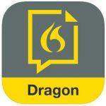Dragón en cualquier lugar