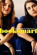 Kitablar Filmi