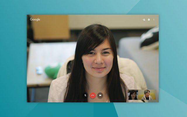 Las mejores herramientas gratuitas de videoconferencia