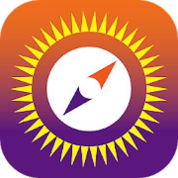 Sun Seeker v5.0 [Patched] [Latest]