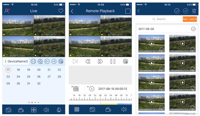 super kamer-plus-app-xüsusiyyətlər-ekran görüntüləri
