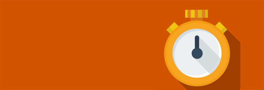 la 8 los mejores modos de mantenimiento y complementos de WordPress próximamente
