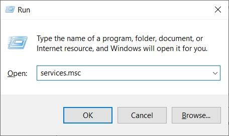 Necə düzəltmək olar Windows Sıfır günlük zəiflik Windows 10, 8.1, 8y 7 4